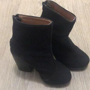 jeffrey campbell havana last boots